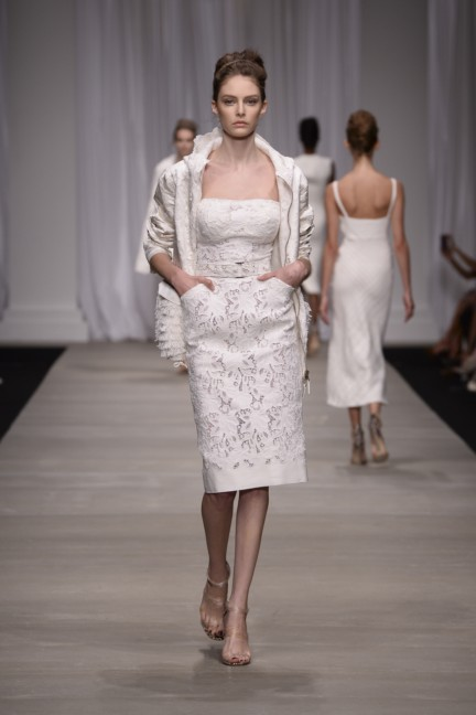 ermanno-scervino-milan-fashion-week-spring-summer-2015-25