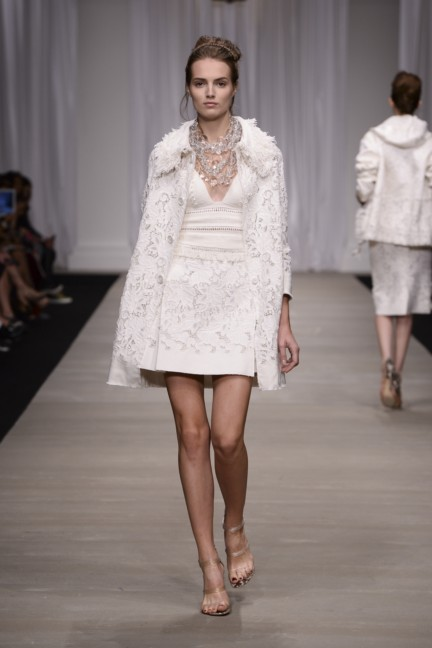 ermanno-scervino-milan-fashion-week-spring-summer-2015-26