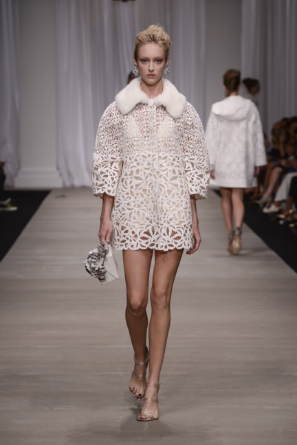 ermanno-scervino-milan-fashion-week-spring-summer-2015-28