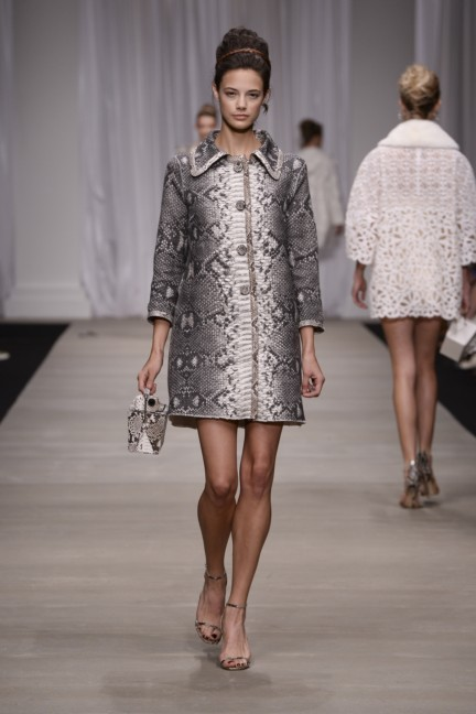 ermanno-scervino-milan-fashion-week-spring-summer-2015-29