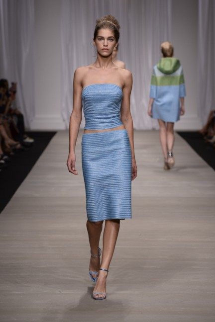 ermanno-scervino-milan-fashion-week-spring-summer-2015-3