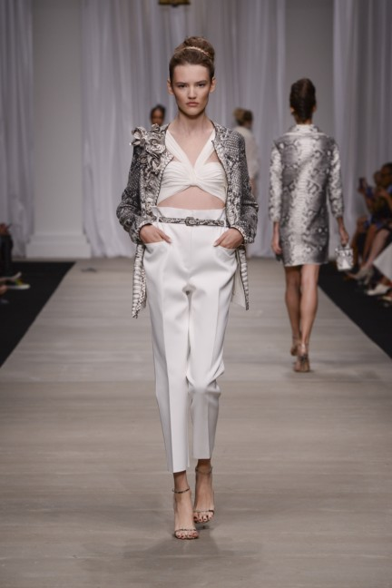 ermanno-scervino-milan-fashion-week-spring-summer-2015-30