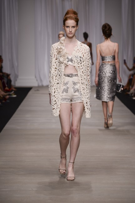 ermanno-scervino-milan-fashion-week-spring-summer-2015-33