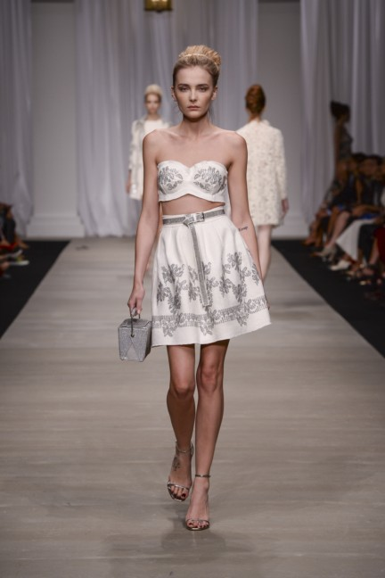 ermanno-scervino-milan-fashion-week-spring-summer-2015-34