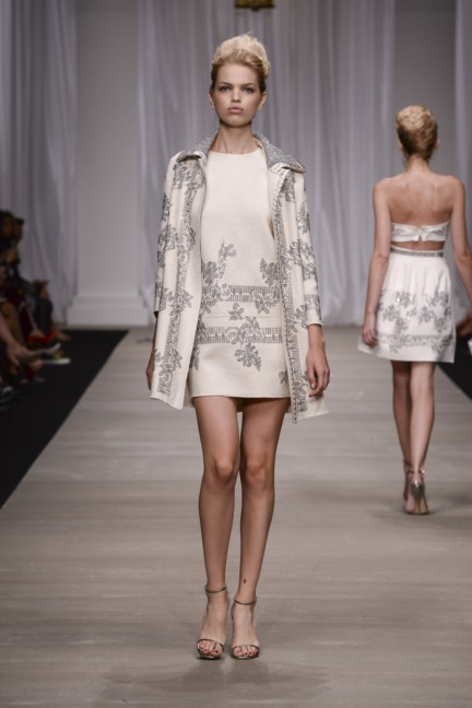 ermanno-scervino-milan-fashion-week-spring-summer-2015-35