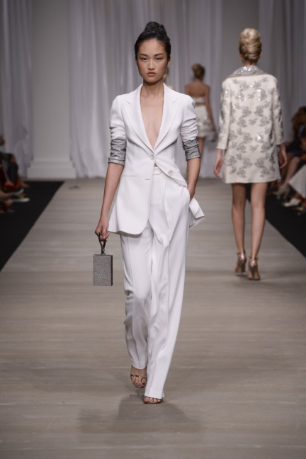 ermanno-scervino-milan-fashion-week-spring-summer-2015-36