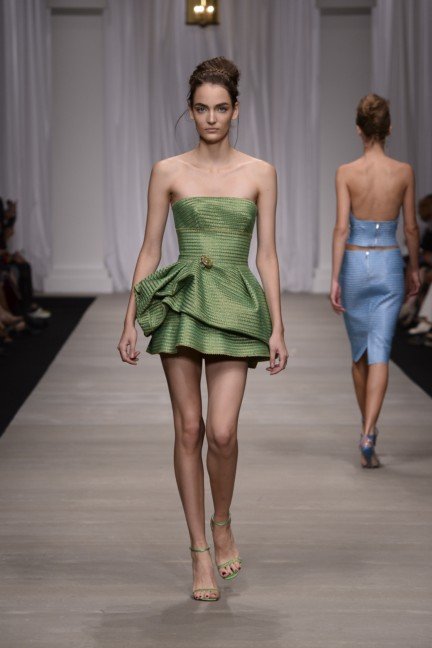 ermanno-scervino-milan-fashion-week-spring-summer-2015-4