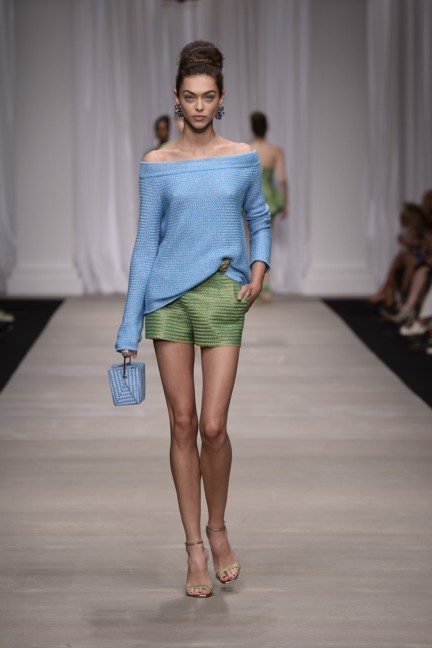 ermanno-scervino-milan-fashion-week-spring-summer-2015-5