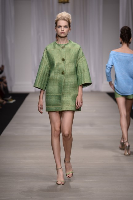 ermanno-scervino-milan-fashion-week-spring-summer-2015-6