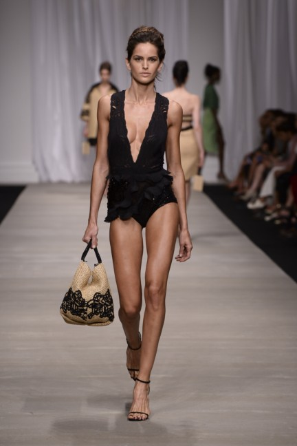 ermanno-scervino-milan-fashion-week-spring-summer-2015-9