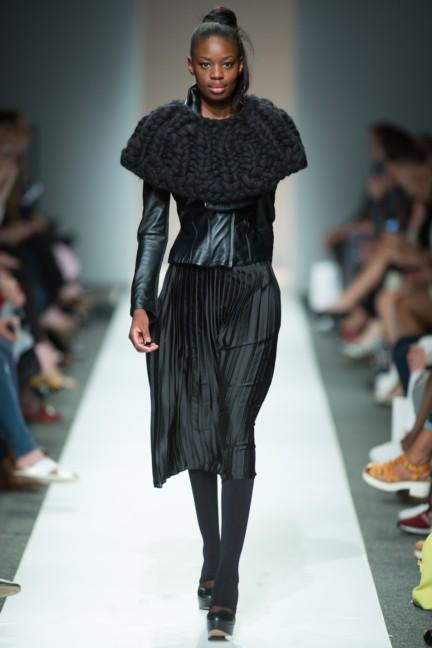 erre-south-africa-fashion-week-autumn-winter-2015-11