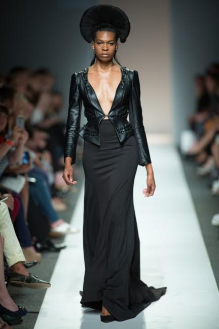 erre-south-africa-fashion-week-autumn-winter-2015-14