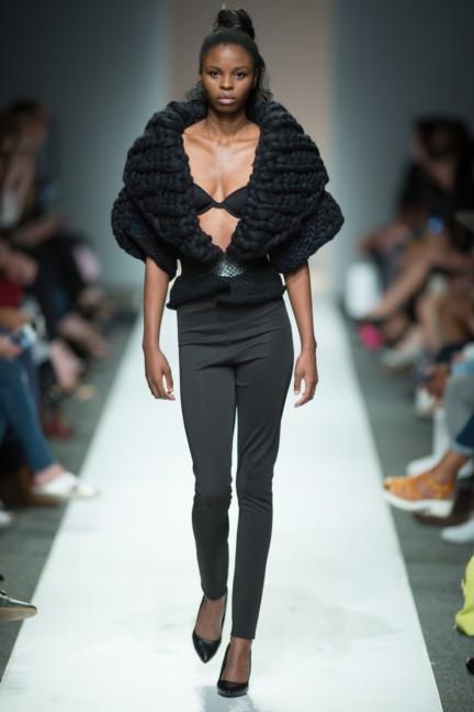 erre-south-africa-fashion-week-autumn-winter-2015-4