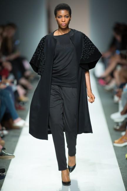 erre-south-africa-fashion-week-autumn-winter-2015-5