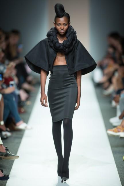 erre-south-africa-fashion-week-autumn-winter-2015