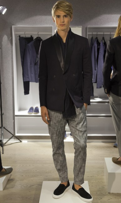 filippa-k-man-fashion-week-stockholm-spring-summer-2015-12
