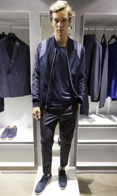 filippa-k-man-fashion-week-stockholm-spring-summer-2015-3