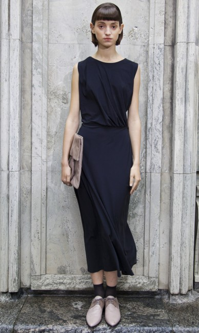 filippa-k-woman-stockholm-fashion-week-spring-summer-2015-12