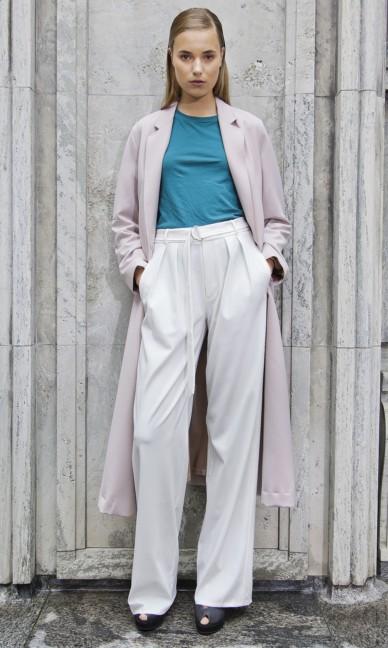 filippa-k-woman-stockholm-fashion-week-spring-summer-2015-2