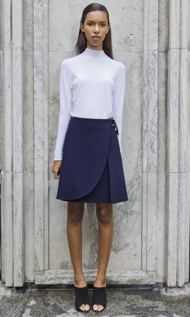 filippa-k-woman-stockholm-fashion-week-spring-summer-2015-3