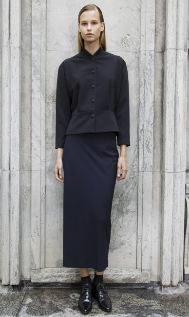 filippa-k-woman-stockholm-fashion-week-spring-summer-2015-5