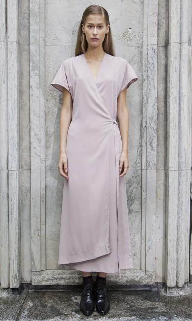 filippa-k-woman-stockholm-fashion-week-spring-summer-2015-9