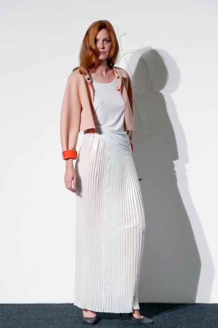 fonnesbech-copenhagen-fashion-week-spring-summer-2015-10
