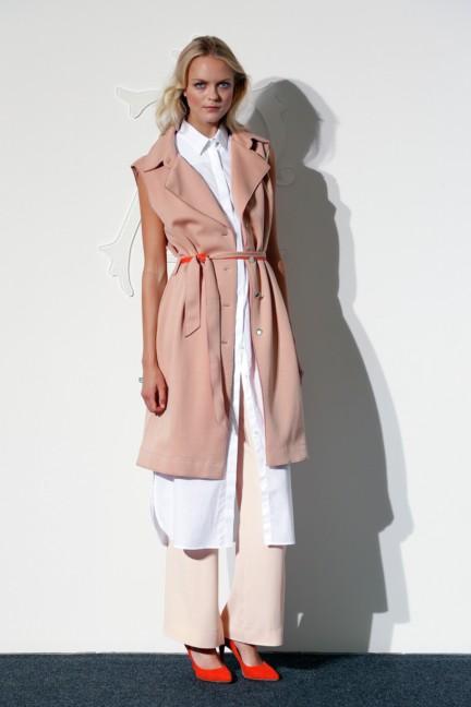 fonnesbech-copenhagen-fashion-week-spring-summer-2015-12