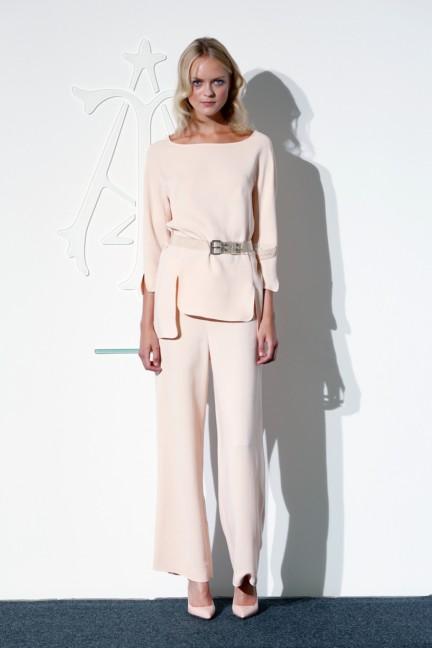 fonnesbech-copenhagen-fashion-week-spring-summer-2015-4