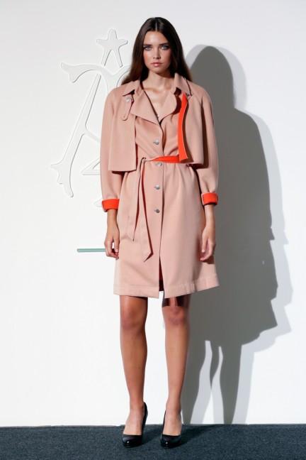 fonnesbech-copenhagen-fashion-week-spring-summer-2015-9