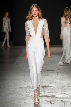 francesca-scognamiglio-milan-fashion-week-spring-summer-2015-10