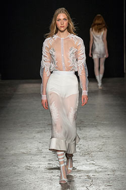 francesca-scognamiglio-milan-fashion-week-spring-summer-2015-12