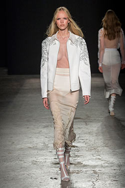 francesca-scognamiglio-milan-fashion-week-spring-summer-2015-13