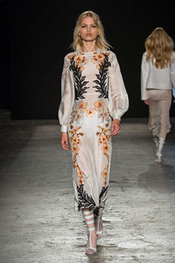 francesca-scognamiglio-milan-fashion-week-spring-summer-2015-14
