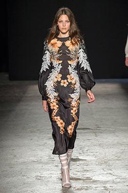 francesca-scognamiglio-milan-fashion-week-spring-summer-2015-15
