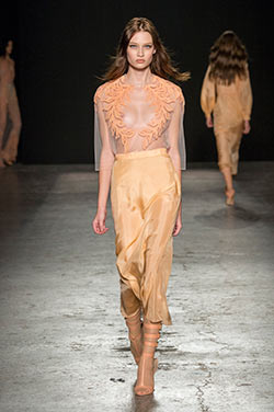 francesca-scognamiglio-milan-fashion-week-spring-summer-2015-17