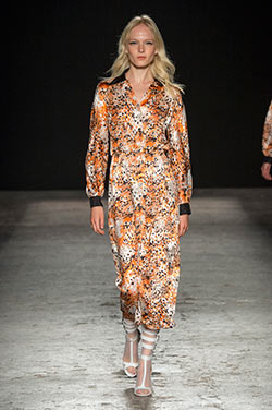 francesca-scognamiglio-milan-fashion-week-spring-summer-2015-20