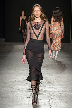 francesca-scognamiglio-milan-fashion-week-spring-summer-2015-22