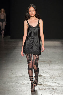 francesca-scognamiglio-milan-fashion-week-spring-summer-2015-23