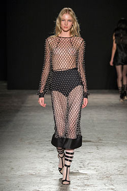 francesca-scognamiglio-milan-fashion-week-spring-summer-2015-24