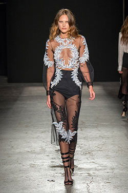 francesca-scognamiglio-milan-fashion-week-spring-summer-2015-26