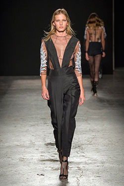 francesca-scognamiglio-milan-fashion-week-spring-summer-2015-27