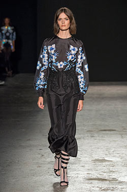 francesca-scognamiglio-milan-fashion-week-spring-summer-2015-28