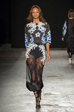 francesca-scognamiglio-milan-fashion-week-spring-summer-2015-29