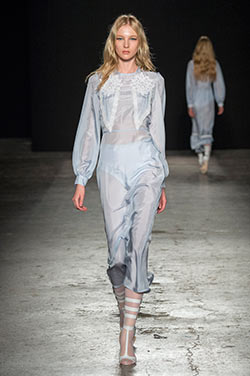francesca-scognamiglio-milan-fashion-week-spring-summer-2015-3
