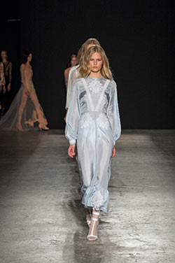 francesca-scognamiglio-milan-fashion-week-spring-summer-2015-32