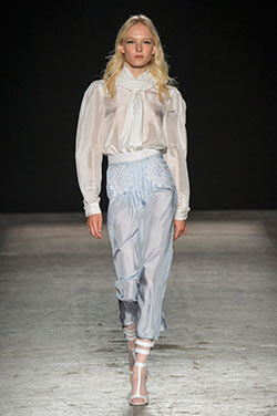 francesca-scognamiglio-milan-fashion-week-spring-summer-2015-4