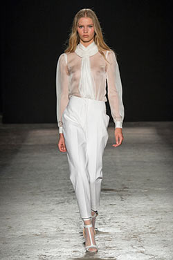 francesca-scognamiglio-milan-fashion-week-spring-summer-2015-5