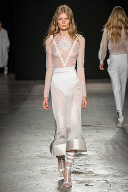francesca-scognamiglio-milan-fashion-week-spring-summer-2015-6