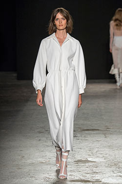 francesca-scognamiglio-milan-fashion-week-spring-summer-2015-7